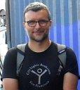 Marco Cuffaro
