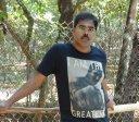 Sarvesh Vishwakarma