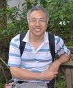 Yu-Feng Zang