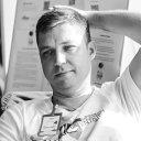 Dmytro Havrilov / Дмитро Гаврілов / D.V. Gavrilov / Дмитрий Гаврилов / Dmitrii Gavrilov