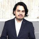 Adrián Soto Suárez