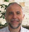 Fabio Marchesoni