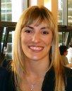 Silvia Francesca Storti