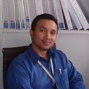 NAUFAL M. SAAD
