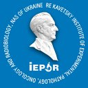 RE Kavetsky Institute of Experimental Pathology, Oncology and Radiobiology, NAS of Ukraine