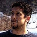 Luis P. Prieto