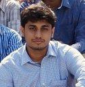 Akhilesh Panwar