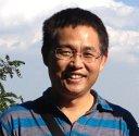 Shihong Zhang