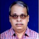 Arvind W Kiwelekar