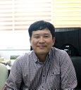 Yong-Hyun Kim