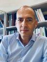 Nicolas Grandjean