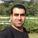 Muhsen Hammoud
