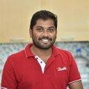 Arun Shankar V.K.