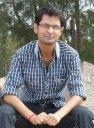 Akhil Agrawal