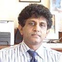 Veranja Karunaratne, University  of Peradeniya