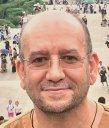 Abderrahmane Kheddar