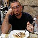 Ádám Staszny, PhD