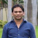 Neelesh Kumar Mehra, PhD, PostDoC (US)