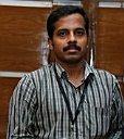 Bhaskar Balaji