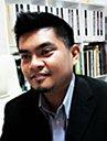 Mohd Fairuz Shahidan