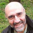 Mario Alberto Storti