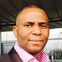 Dr. Adegoke Omotayo Olubanwo