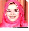 samar mohamed mahmoud moustafa