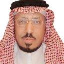 Sami Alwakeel