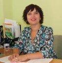 Ілона Макаревич