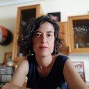 Isabel Ferrer Senabre