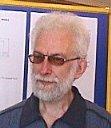 Tomasz Lekszycki