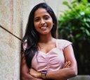 Kirthika Senthil Kumar