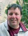 John Knaff