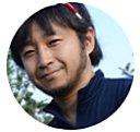 Kensuke Takechi