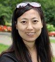 Li-Fang Zhu