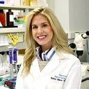 Brittany C. Parker Kerrigan, PhD