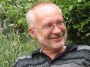 Klaus Palme