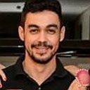 Alessandro dos Santos Ferreira