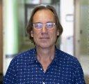 Jurgen Streeck