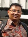 Arman Hakim Nasution