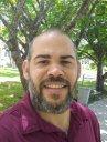 Juan A. Santana