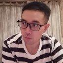 Dr.Yuxiang (Chris) Zhao
