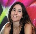 Rebeca Gonzalez-Bayon