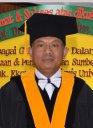 Prof. Dr. Achmad Sudiro, SE., ME.