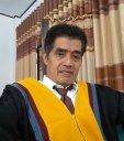 Andi Basru Wawo