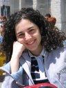 Laura Barros Bastante