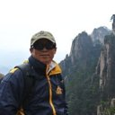 Dr. Shiping Chen