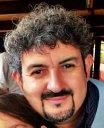 Fabio Chiarello