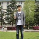 Hailong He