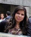 Andrea Barraza-Urbina